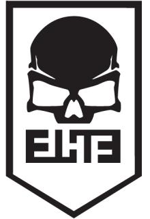 "Книга. ""Dark Elite"" читать онлайн"
