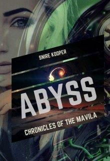 "Книга. ""Abyss"" читать онлайн"