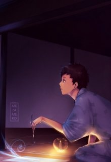 "Книга. ""Я нарисую своё сердце"" читать онлайн"