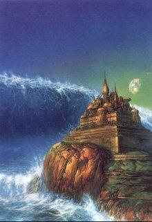 "Книга. ""История 9. Храм Нептуна "" читать онлайн"