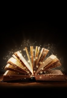 """Книга. """"Странные книги Лирии Поттер"""" читать онлайн"""