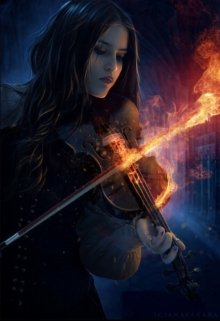 """Книга. """"Стихотворная игра, скрипачки"""" читать онлайн"""
