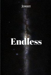 "Книга. ""Endless"" читать онлайн"