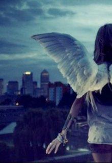 """Книга. """"Крылья"""" читать онлайн"""