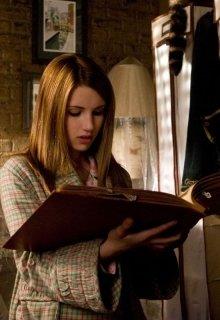 """Книга. """"Сыскное бюро Ара : Секреты дневника """" читать онлайн"""