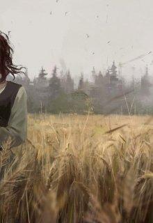 """Книга. """"Ветры в поле. Земли семи имён"""" читать онлайн"""