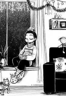 """Книга. """"Дневник психа о любви"""" читать онлайн"""