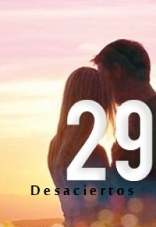 """Libro. """"29 desaciertos"""" Leer online"""
