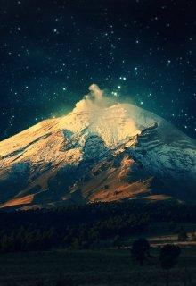 """Libro. """"Los Adentros de La Montaña"""" Leer online"""