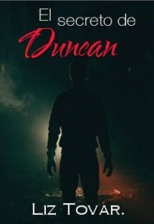 """Libro. """"El secreto de Duncan"""" Leer online"""
