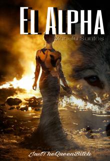 """Libro. """"El Alpha"""" Leer online"""