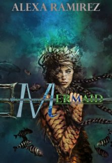 """Libro. """"Mermaid"""" Leer online"""