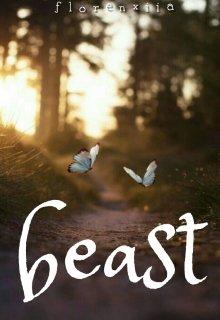 "Libro. ""Beast"" Leer online"
