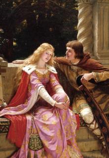 """Книга. """"Любовная вакханалия ведьм"""" читать онлайн"""