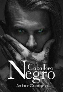 """Libro. """"Caballero Negro"""" Leer online"""