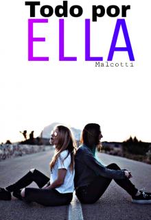 """Libro. """"Ella"""" Leer online"""
