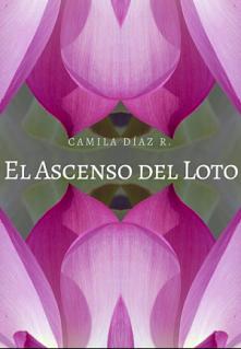 """Libro. """"El Ascenso del Loto"""" Leer online"""