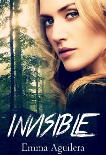 "Libro. ""Invisible"" Leer online"