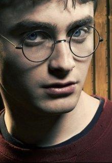 """Книга. """"Гарри Поттер или Родовая Магия 3"""" читать онлайн"""