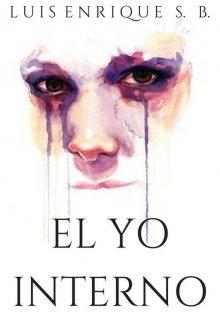 """Libro. """"El Yo Interno"""" Leer online"""