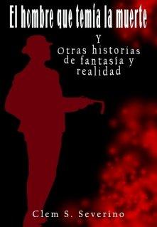 """Libro. """"Otras historias de fantasía y realidad"""" Leer online"""