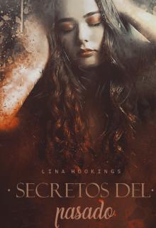 """Libro. """"Secretos del pasado"""" Leer online"""
