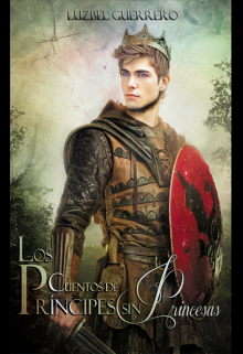 """Libro. """"""""Los Cuentos de Príncipes sin Princesas"""""""" Leer online"""