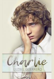 """Libro. """"Charlie"""" Leer online"""
