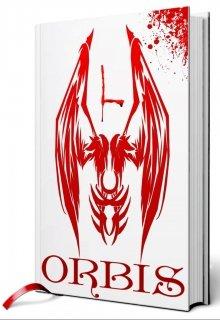 """Книга. """"Orbis 1"""" читать онлайн"""