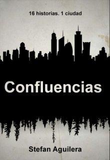 """Libro. """"Confluencias"""" Leer online"""