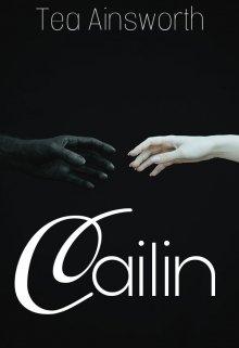 """Libro. """"Cailin"""" Leer online"""