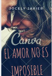 """Libro. """"El Amor No Es Imposible"""" Leer online"""