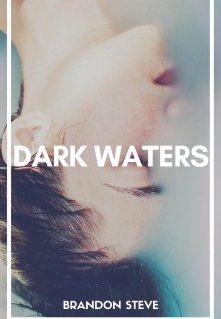 "Libro. ""Dark Waters"" Leer online"