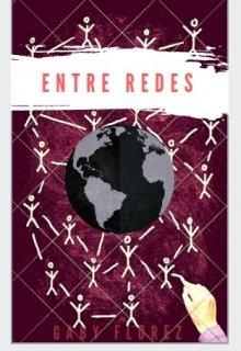 """Libro. """"Entre redes"""" Leer online"""