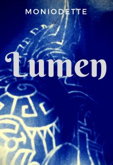 """Libro. """"Lumen"""" Leer online"""