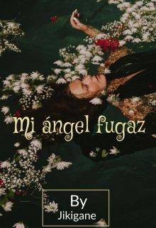 """Libro. """"Mi ángel fugaz"""" Leer online"""