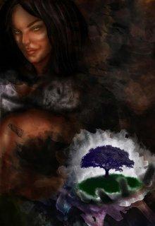 """Libro. """"La Zarina del Tormento"""" Leer online"""
