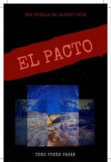 """Libro. """"El Pacto"""" Leer online"""