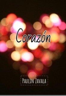 "Libro. ""Corazón"" Leer online"