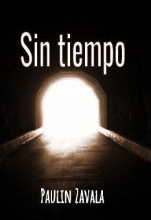 """Libro. """"Sin Tiempo"""" Leer online"""