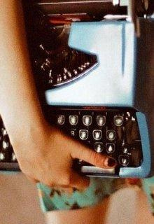 """Книга. """"ей было 22"""" читать онлайн"""