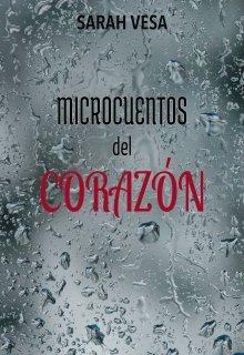 """Libro. """"Microcuentos del corazón, confesiones anónimas"""" Leer online"""