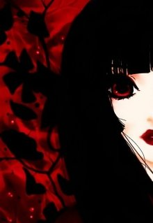 """Libro. """"Yukina y las criaturas magicas"""" Leer online"""