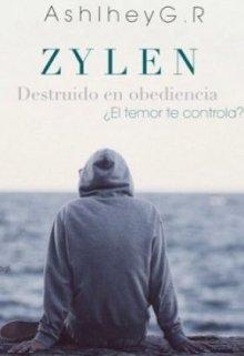 """Libro. """"Zylen. """" Leer online"""
