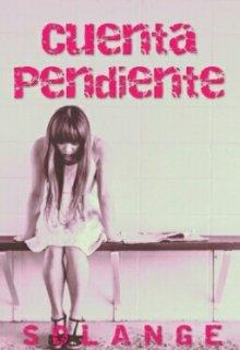 """Libro. """"Cuenta Pendiente"""" Leer online"""