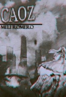 """Libro. """"Caoz"""" Leer online"""