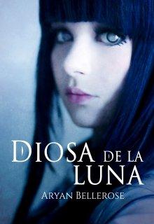 """Libro. """"Diosa De La Luna"""" Leer online"""