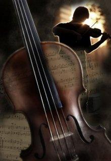 """Книга. """"Моя мелодія - це все моє життя"""" читати онлайн"""