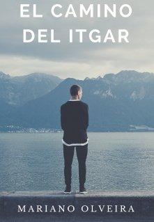 """Libro. """"El camino del Itgar"""" Leer online"""