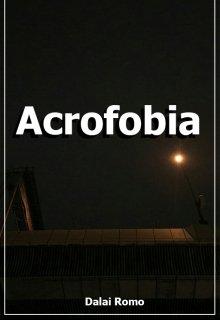 "Libro. ""Acrofobia"" Leer online"